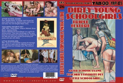 dirty-young-schoolgirls-tf