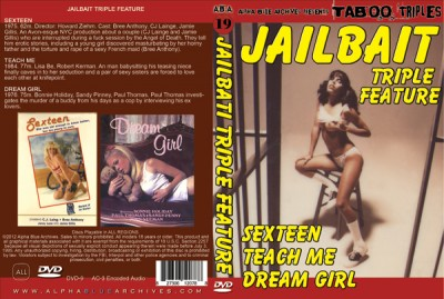 jailbait-tf