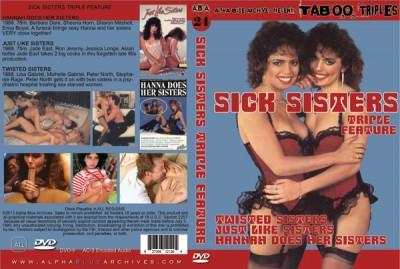 sick-sisters-tf