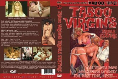 taboo-virgins-tf