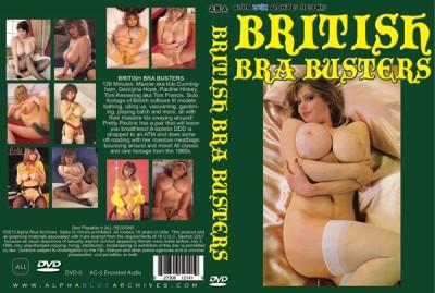 british-bra-busters