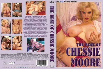 the-best-of-chessie-moore