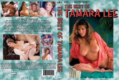 the-best-of-tamara-lee