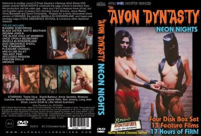 avon-neon-nights_fullcover