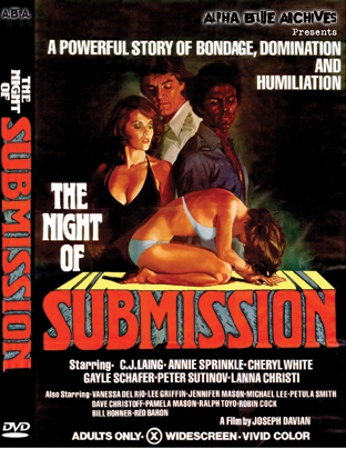 night_of_submission-front