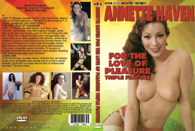 annette-haven-for-the-love-tf