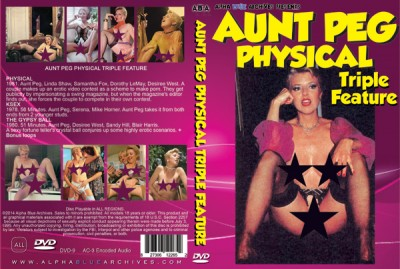 aunt-peg-physical-tf