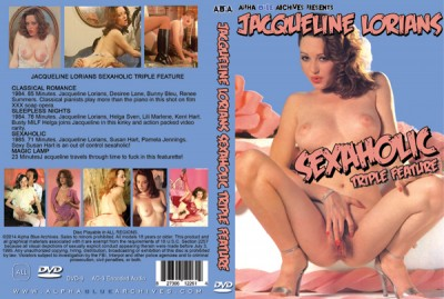 jacqueline-lorians-sexaholic-tf