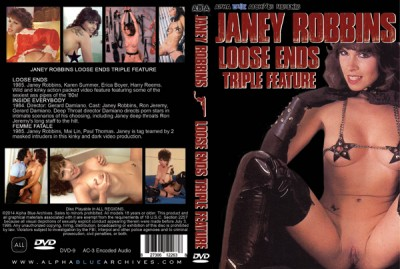 janey-robbins-loose-ends-tf