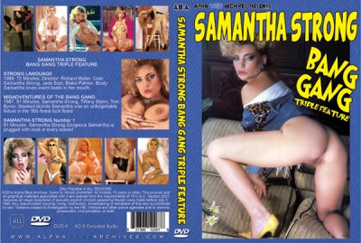 samantha-strong-bang-gang-tf