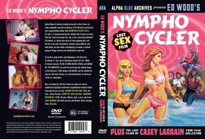 NymphoCycler
