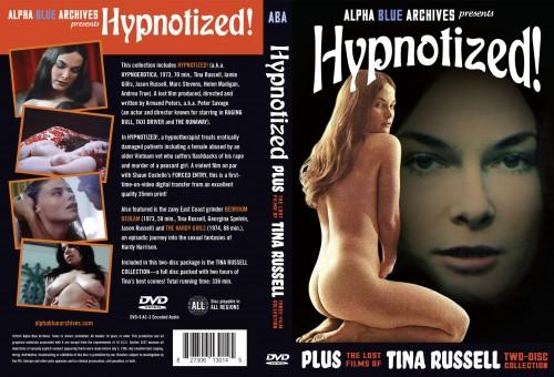 free erotic hypnosis download № 72436