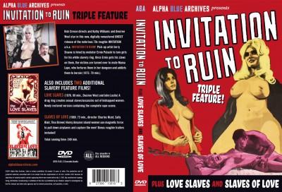 InvitationtoRuin