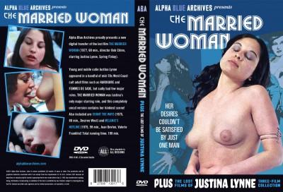 MarriedWoman