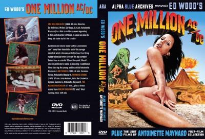 OneMillionACDC