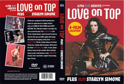 Love-on-Top-cover