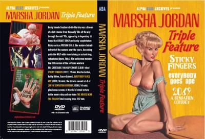 Marsha-Jordan-cover