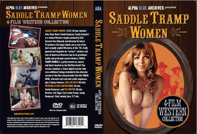 SaddleTrampWomen-cover