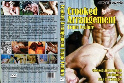 crooked_arrangement-tf