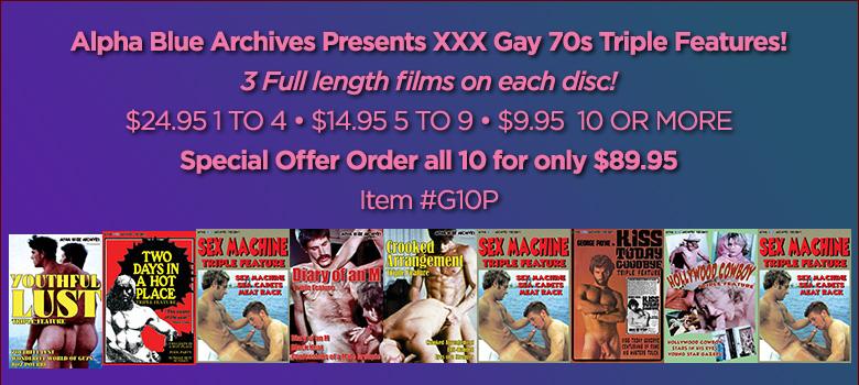 gaymovies