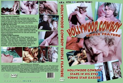 hollywood-cowboy-tf