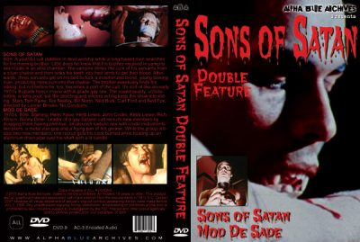 sons_of_satan-df