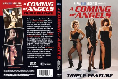 Coming-of-Angels