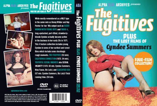 Fugitives-Cyndee-Summers