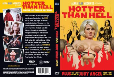 Hotter-than-Hell