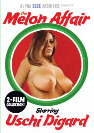 Melon-Affair-with-nipples