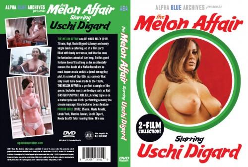 Melon-Affair-with-nipples