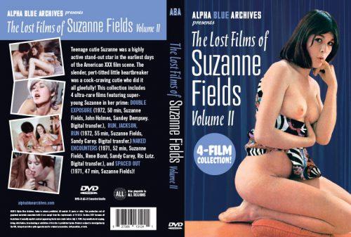 Suzanne-Fields-Vol-II