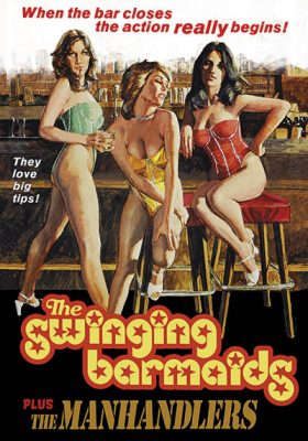 05_Swinging_Barmaids