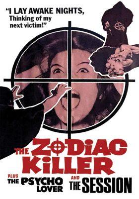 06_Zodiac_Killer