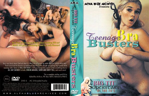 полнометражные ретро порно фильмы для ipa