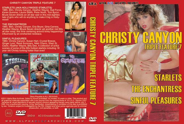 christy-canyon-tf7.jpg