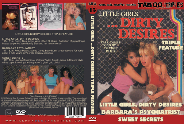 little-girls-dirty-desires-tf.jpg