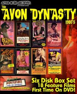 avon_1980s-boxcover