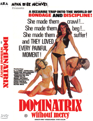 dominatrix_without_mercy