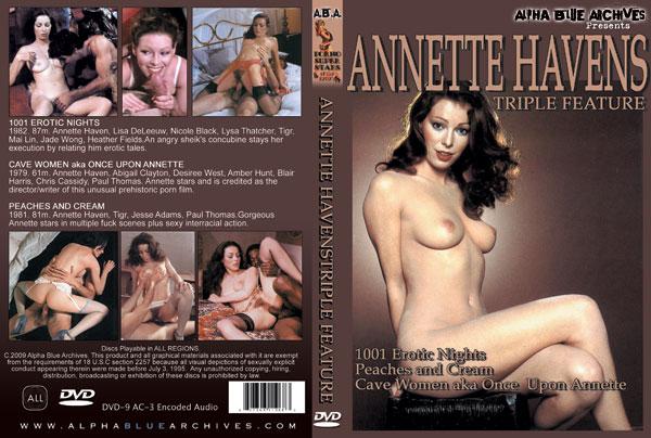 Amber hunt chris cassidy nancy hoffman in vintage sex - 2 part 9