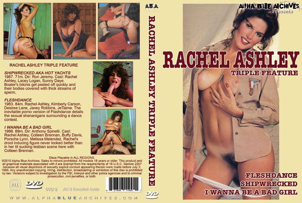 Showing porn images for vintage rachel porn