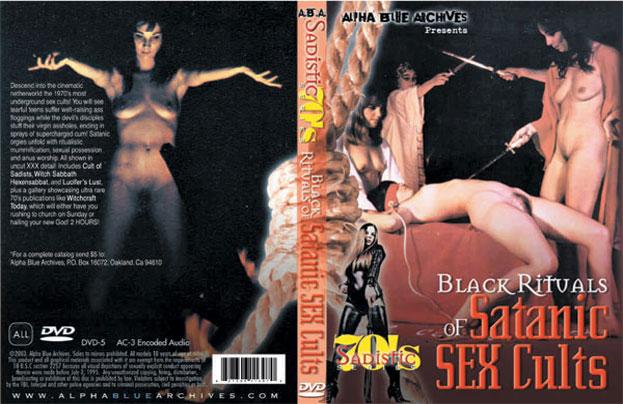 cult-sex-dvd