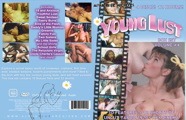 teenage virgin girl naked